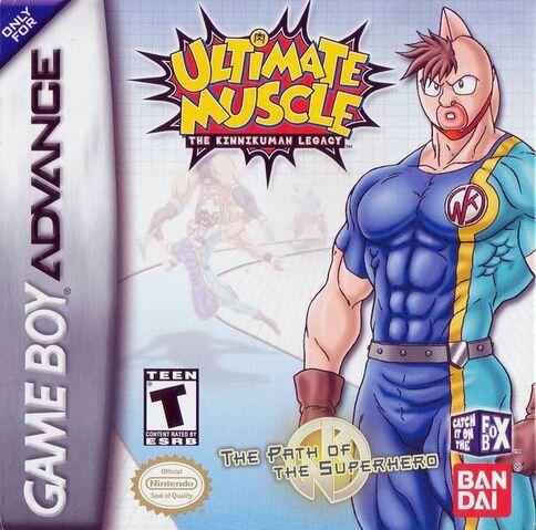 File:Ultimate muscle.jpg