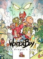 Wonder-boy-the-dragon-s-trap-pc-cover