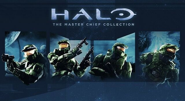 File:Halo The Master Chief Collection XBox One teaser art.jpg