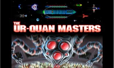 File:Uqmasters.pnd.jpg