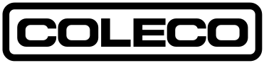 File:Coleco logo.png