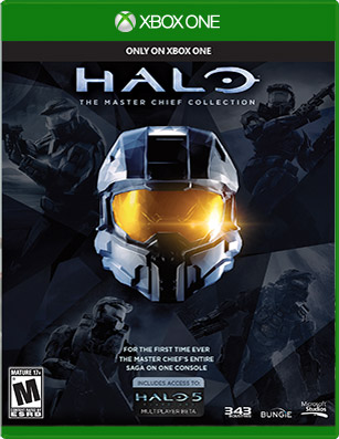 File:Halo The Master Chief Collection Xbox One cover.jpg