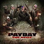File:Payday.jpg
