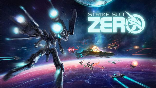 File:Strike Suit Zero cover.jpg