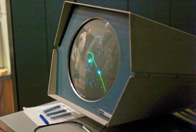 File:Spacewar.jpg