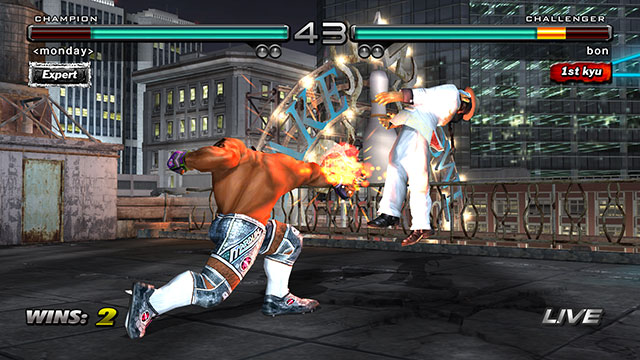 File:Tekken-5-dark-resurrection 1.jpg