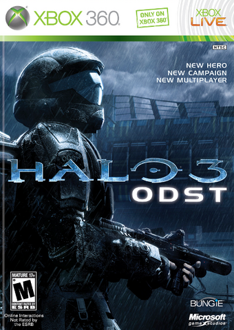 File:20090611232449halo 3 odst box art.png