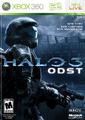 Thumbnail for version as of 19:41, September 9, 2010