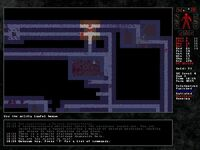Ivan screenshot