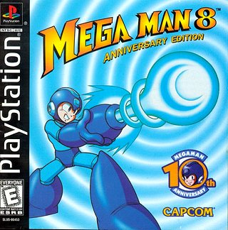 File:Megaman 8 ntsc-front.jpg
