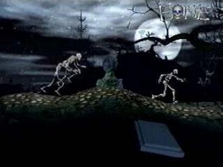 File:Mr bones.jpg
