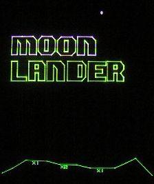 File:Moonlander.jpg
