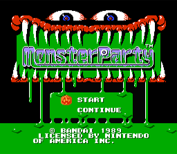 File:Monster Party.png