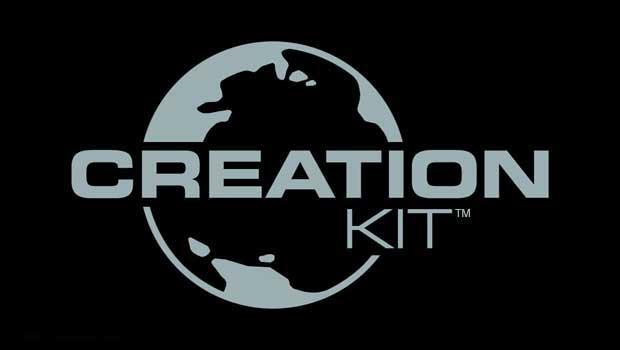 File:Creation-Kit.jpg