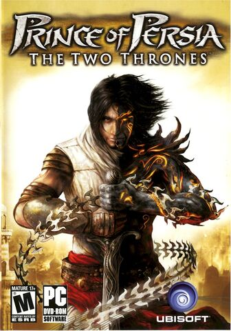 File:Prince of persia two thrones PC CG.jpg
