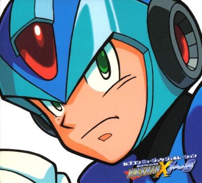 File:RockmanX1-6.jpg