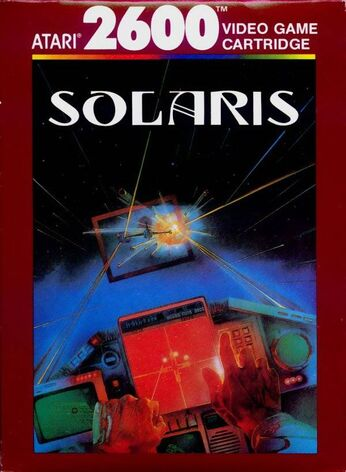 File:B Solaris Red front.jpg