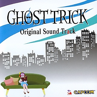 File:GhostTricksoundtrack.jpg