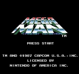 File:Mm simp title screen.png