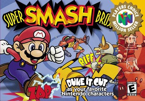 File:Super Smash Bros.jpg