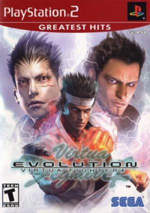 File:Virtua Fighter 4.jpg