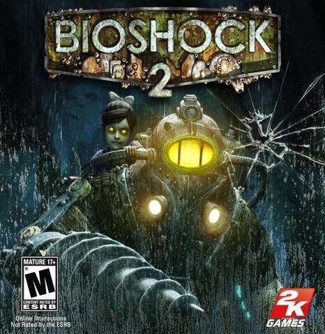 File:Bioshock 2 boxart-1-.jpg