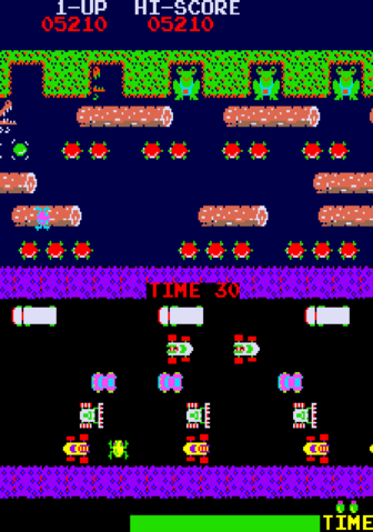 File:Frogger.png