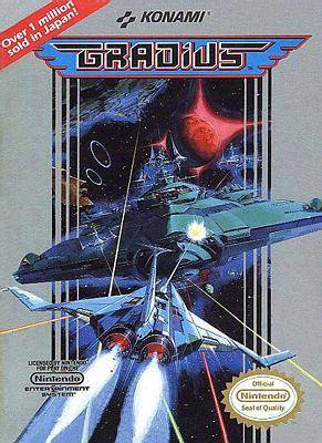 File:Gradius NES box.jpg