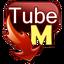 Tubemate2