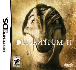File:Dementium II-1-.jpg