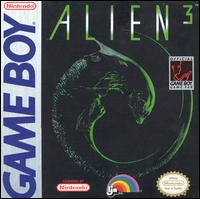 File:Alien 3 box (Game Boy).jpg