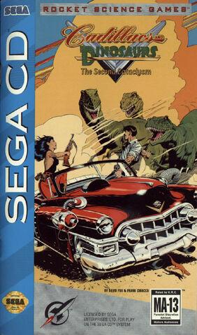 File:Cadillacs and dinosaurs scd.jpg