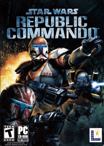 File:Republic-commando.jpg