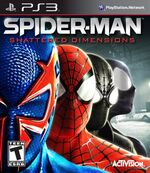 Spider-Man-Shattered-Dimensions-Box-Art