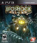 Bioshock2ps3