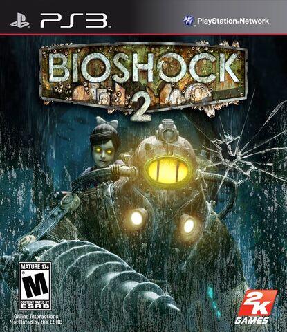 File:Bioshock2ps3.jpg
