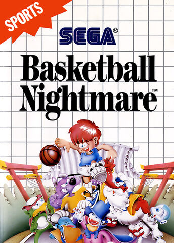 File:Basketball Nightmare SMS box art.jpg