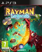 Rayman-legends-ps3