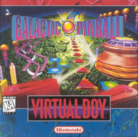 File:Galatic Pinball.jpg
