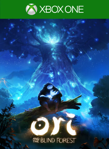 File:Ori and the Blind Forest Xbox One cover.jpg