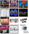 Thumbnail for version as of 01:04, May 18, 2013