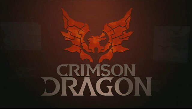 File:CrimsonDragon-9.jpg
