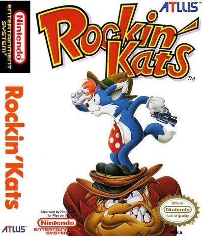 File:Rockin' Kats Cover.jpg