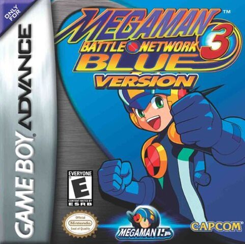 File:529cc64cd85c9bf032f53930047605ef-MegaMan Battle Network 3 Blue.jpg