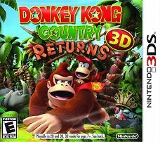 File:Donkey Kong Country Returns 3D box art.png
