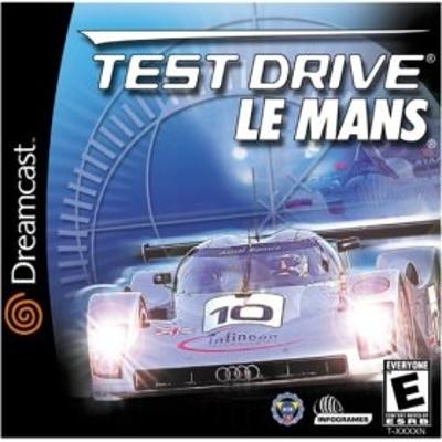 File:Test-drive-le-mans-46722365349.jpg