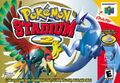 Thumbnail for version as of 18:01, November 16, 2009