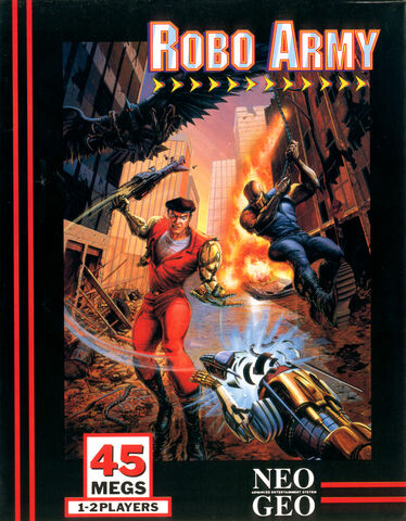 File:Robo Army NeoGeo cover.jpg