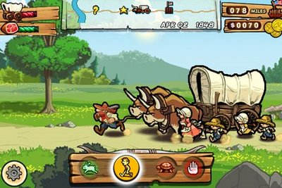File:Oregon-trail-ipodtouch-1.jpg