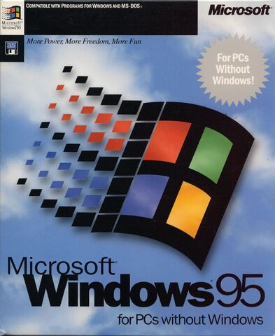 File:Windows 95 box.jpg